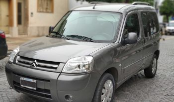 CITROËN BERLINGO MULTISPACE 1.6 HDI XTR